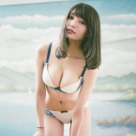 Nitori Sayaka (76)