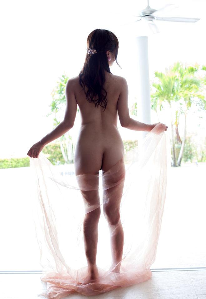 天使もえヌード (39)