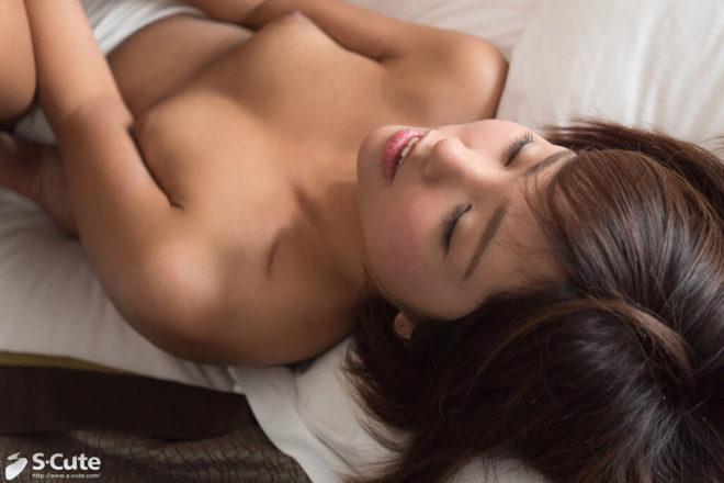 音市真音-oichi mao (41)