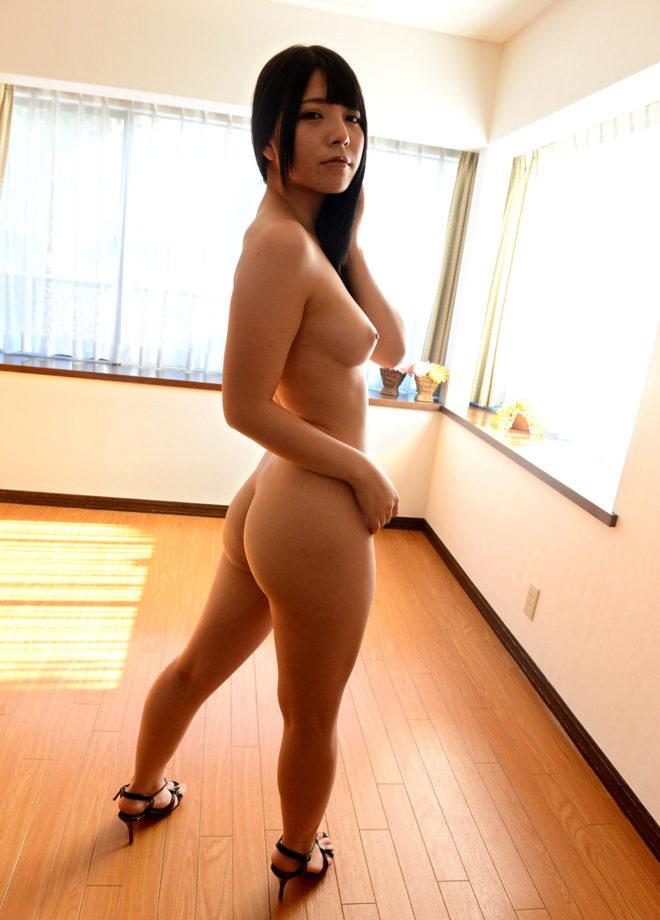上原亜衣(うえはらあい)_59536 (79)