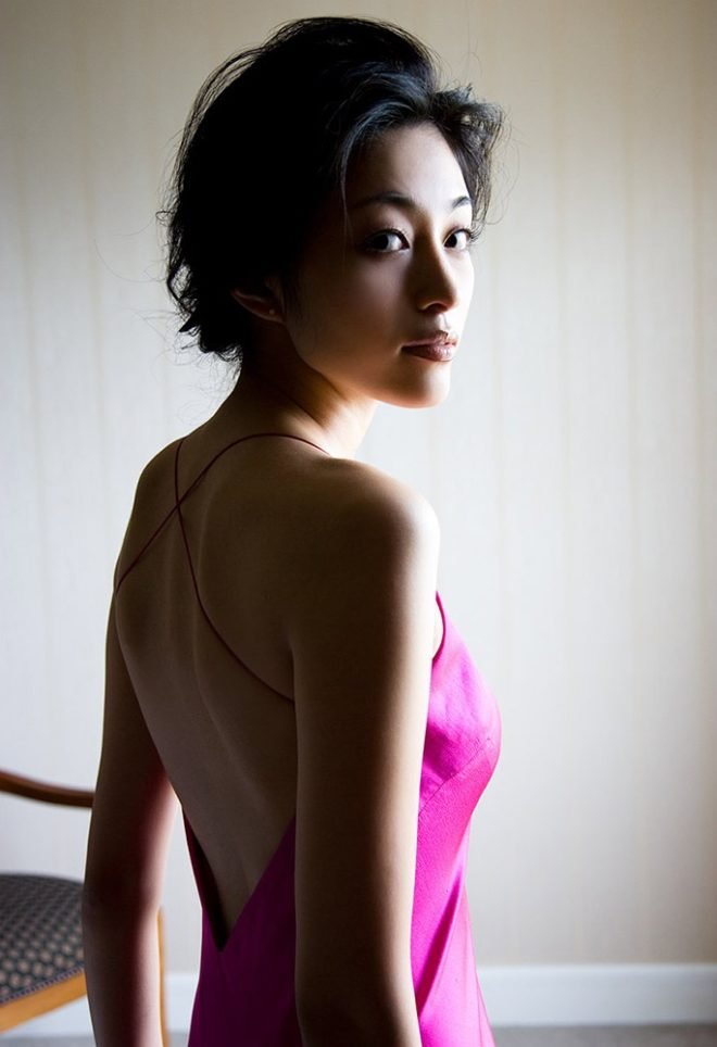 aoyamanoriko (31)