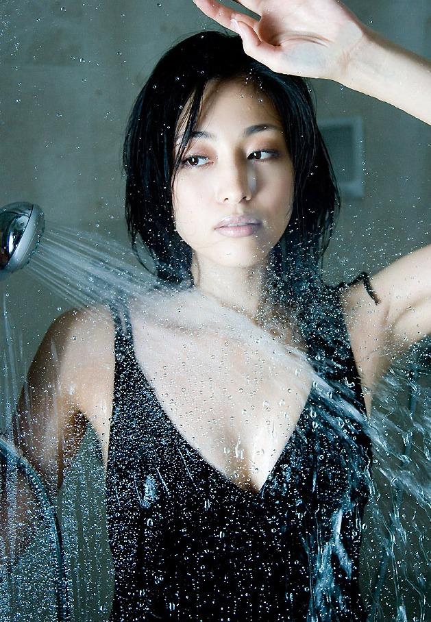 aoyamanoriko (60)