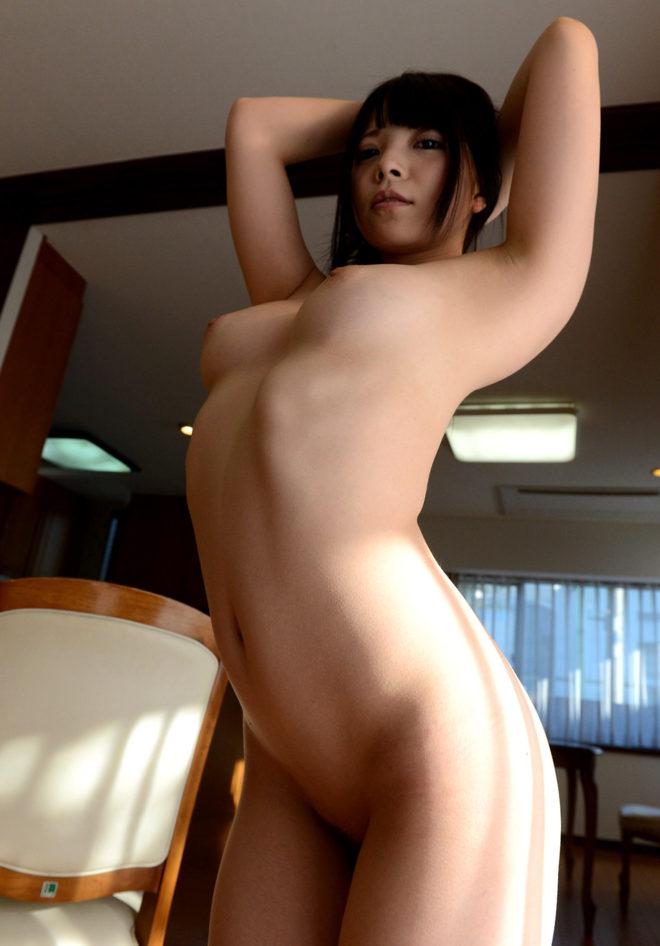 上原亜衣(うえはらあい)_59536 (91)