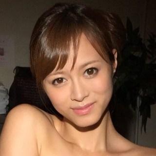 星川光希 人妻寝取られマッサージ隠し撮り主観SEXドキュメントが詰め込みすぎて傑作の予感