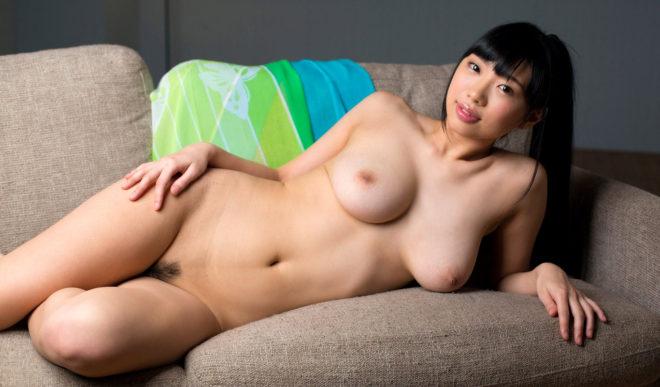 桐谷まつり (44)