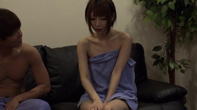 葉月七瀬(乙葉ななせ)-無修正 (39)