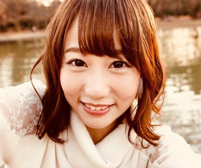 篠宮ゆり@shinomiyayuri