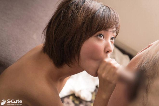 音市真音-oichi mao (25)