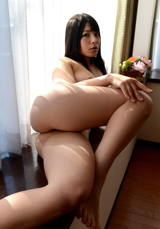 上原亜衣(うえはらあい)_59536 (10)