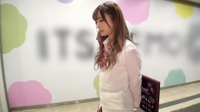 桜庭このみ (79)