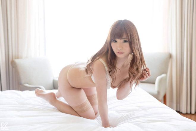 桜庭このみ (36)