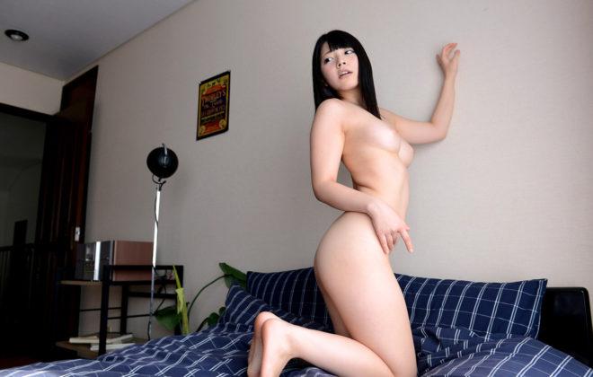 上原亜衣(うえはらあい)_59536 (53)