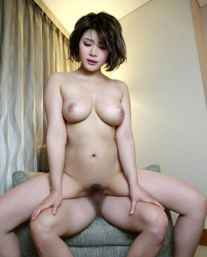 推川ゆうり(広田夏希) (40)