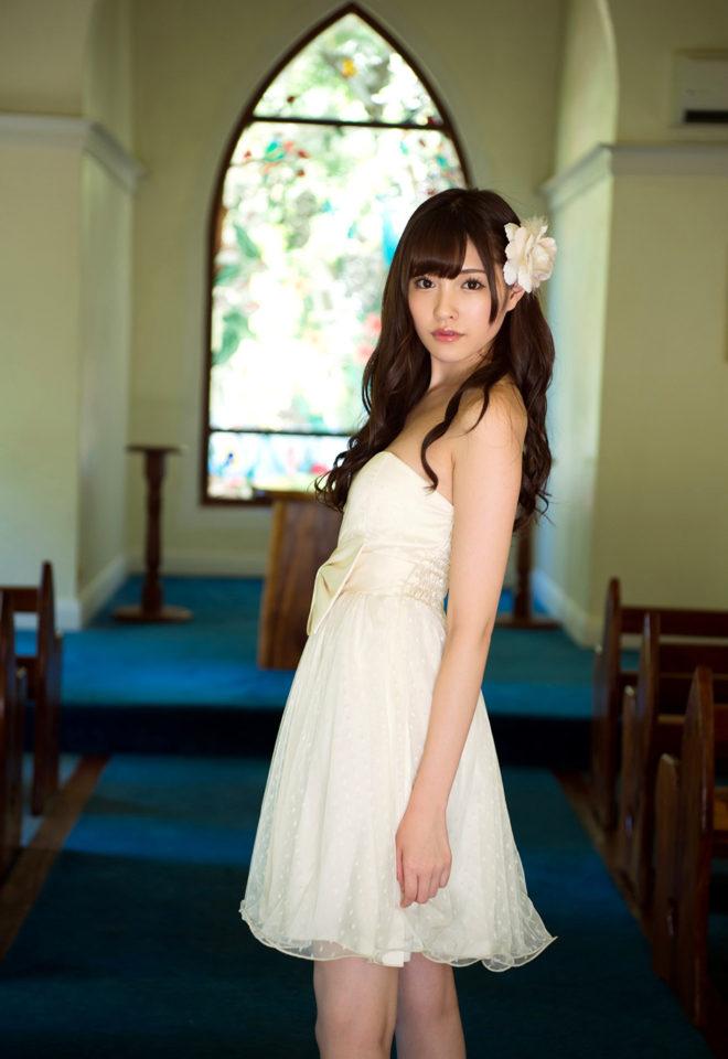 hashimoto_arina_nude (109)