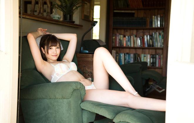 hashimoto_arina_nude (136)
