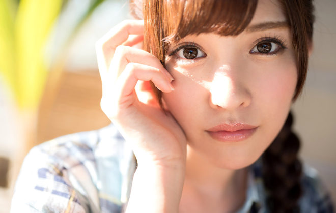 hashimoto_arina_nude (17)