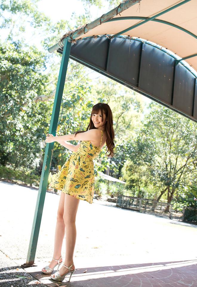 hashimoto_arina_nude (31)