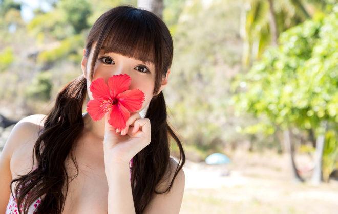 hashimoto_arina_nude (63)