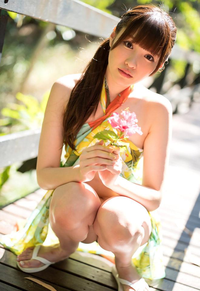 hashimoto_arina_nude (7)