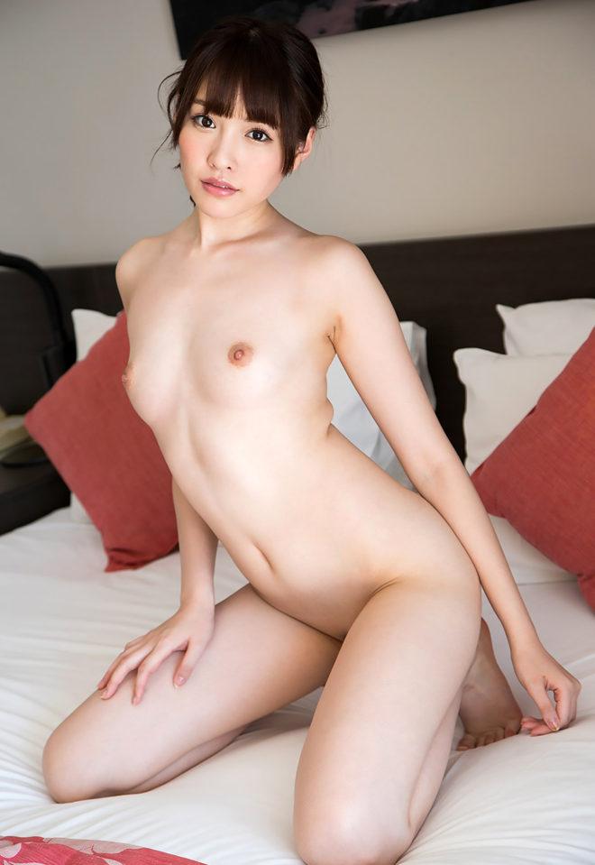 hashimoto_arina_nude (76)