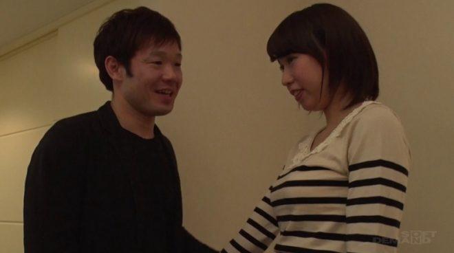 hoshino_yuzuki (30)