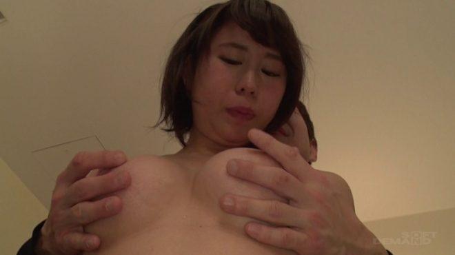 hoshino_yuzuki (33)