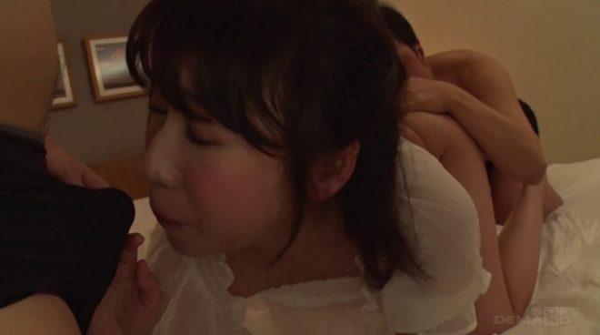 hoshino_yuzuki (57)