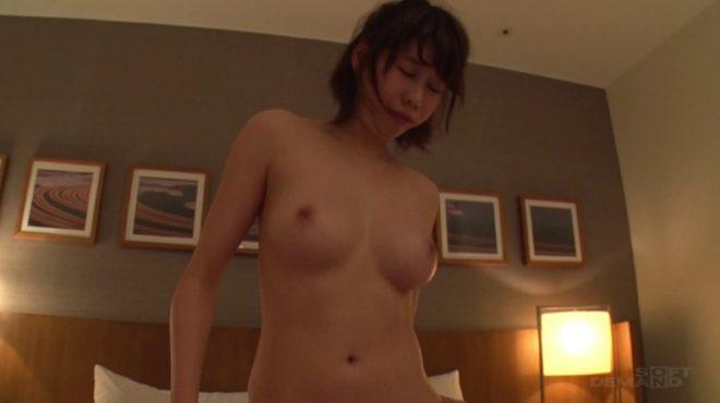 hoshino_yuzuki (64)