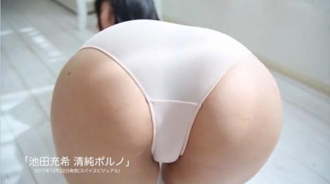 ikeda_mitsuki (10)