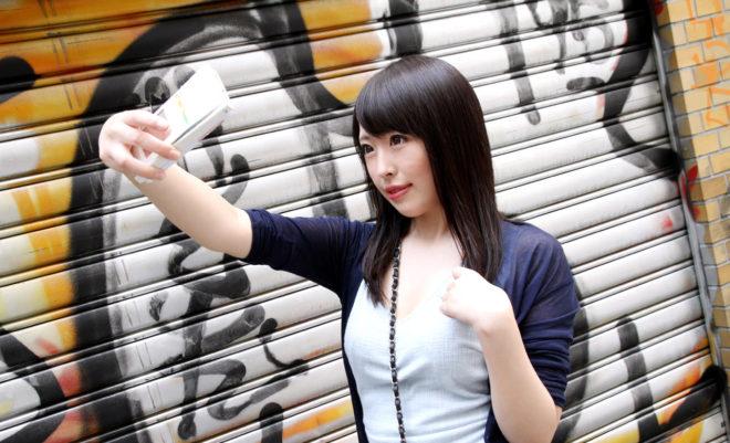 kuroki_ikumi_mushuusei (5)