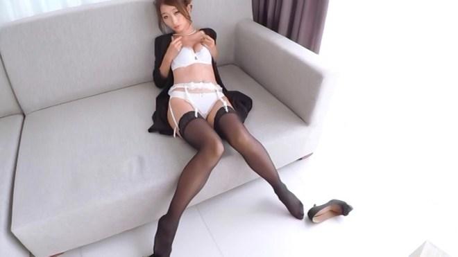 matsumura_kanako (30)