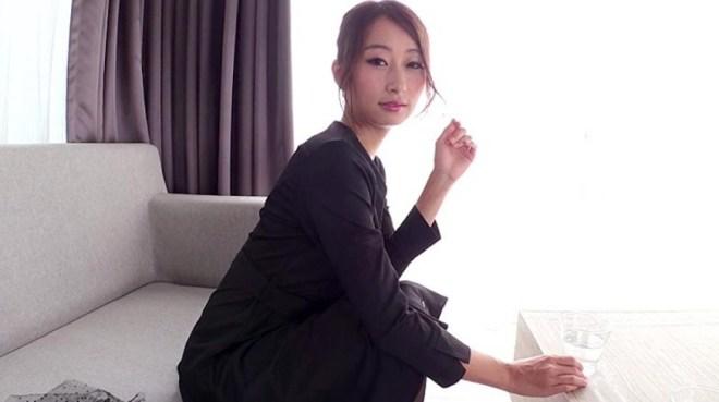 matsumura_kanako (69)