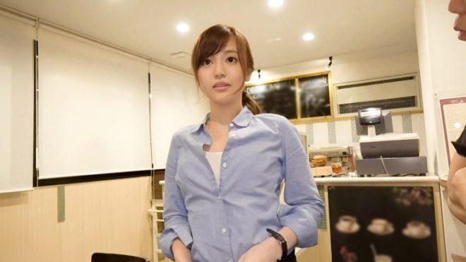 nakamura_hisaki (6)
