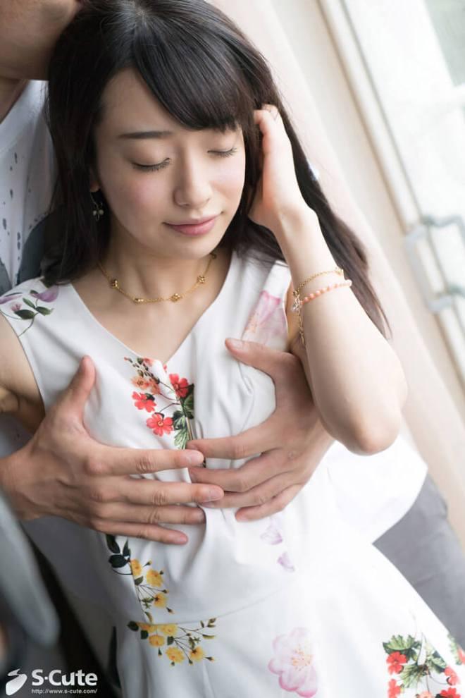 nanase_mai (18)