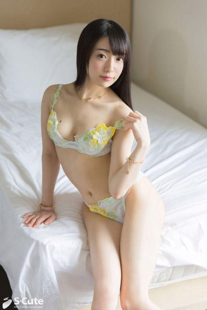 nanase_mai (7)