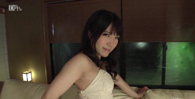 nanase_tomoka (15)
