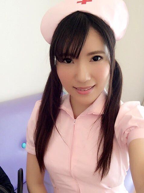 nanase_tomoka (5)