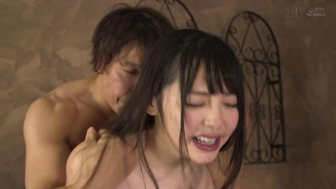 ogura_yuna (49)