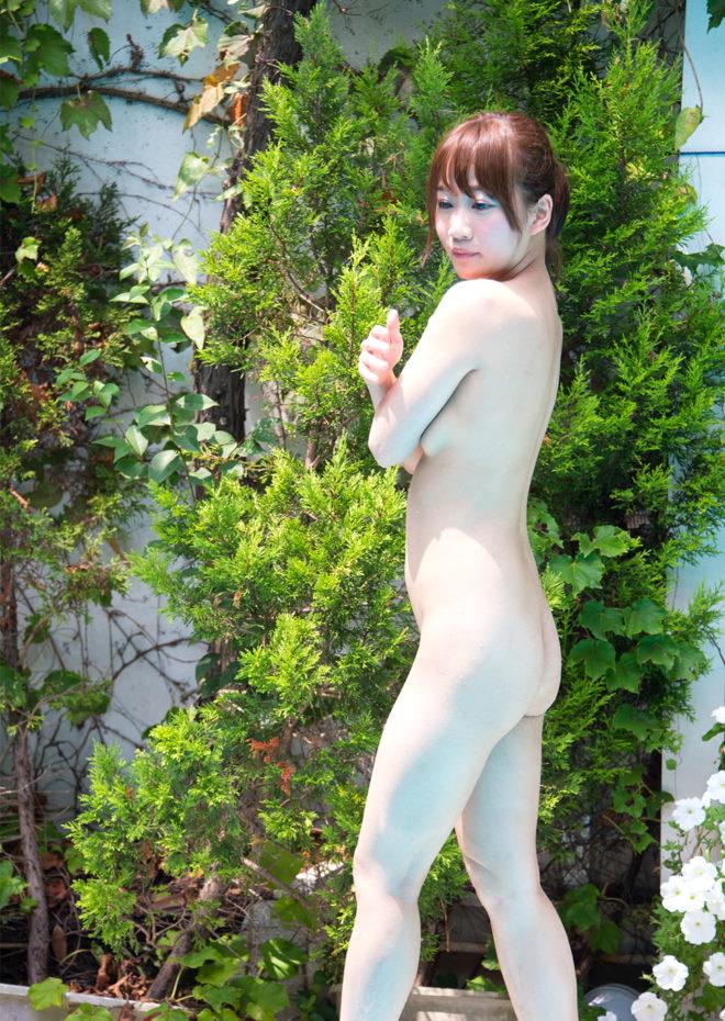 shinomiya_yuri_nude (118)