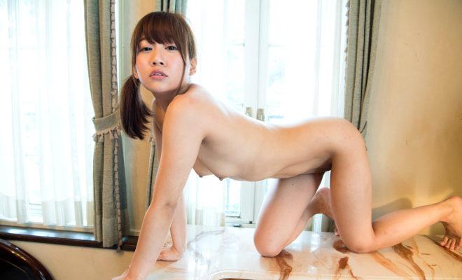 shinomiya_yuri_nude (181)