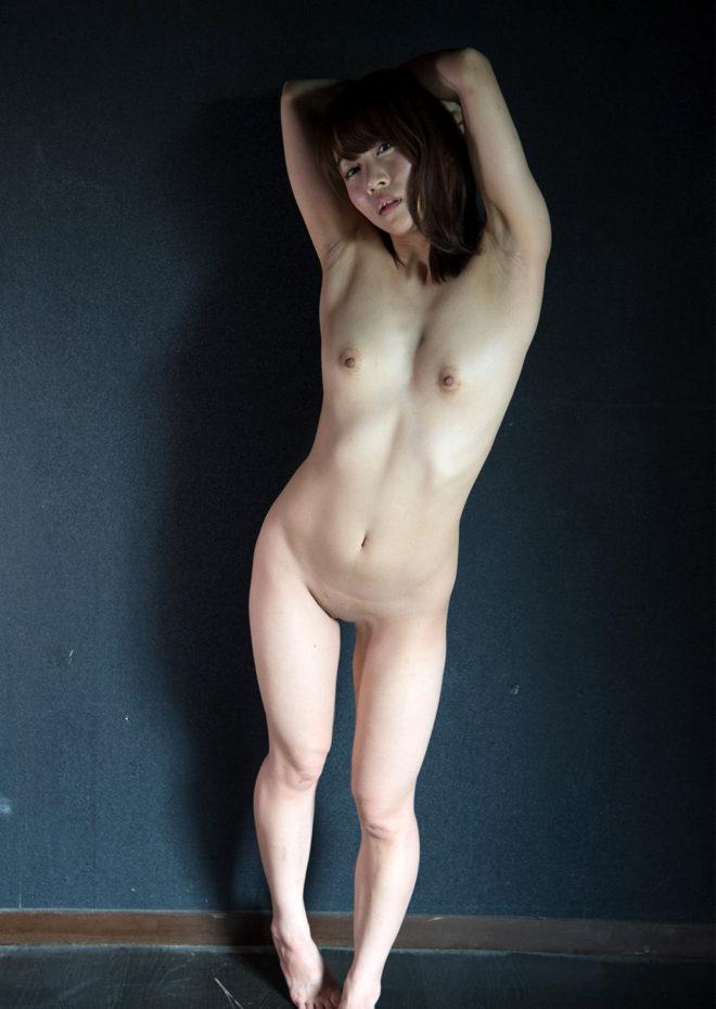 shinomiya_yuri_nude (198)