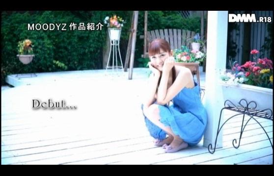 yamai_suzu_ (17)