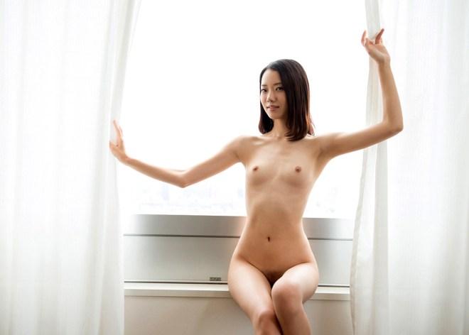 悠木美雪 (77)
