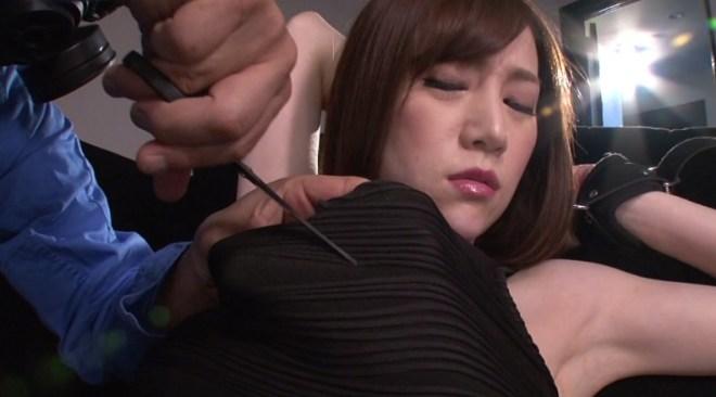 すみれ美香 (60)