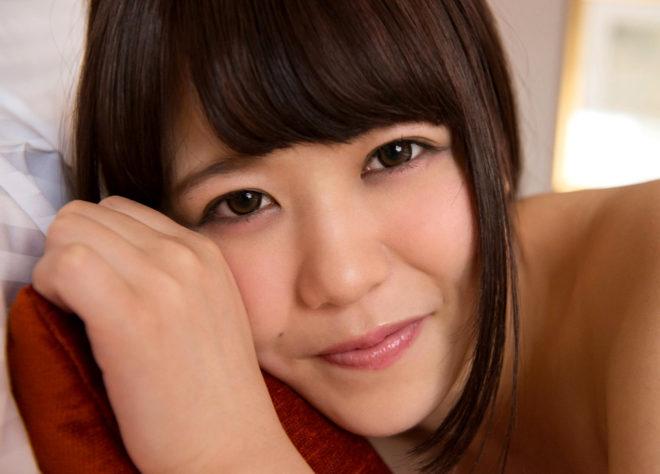 涼海みさ (85)