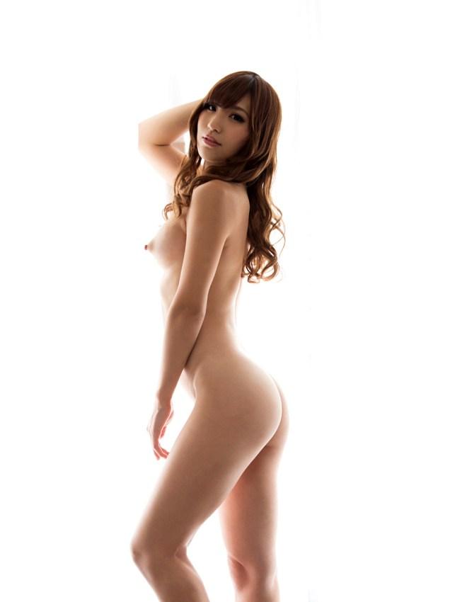 夏希みなみ-エロ画像GAZO (49)