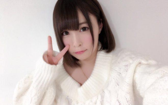 河合あすな (22)