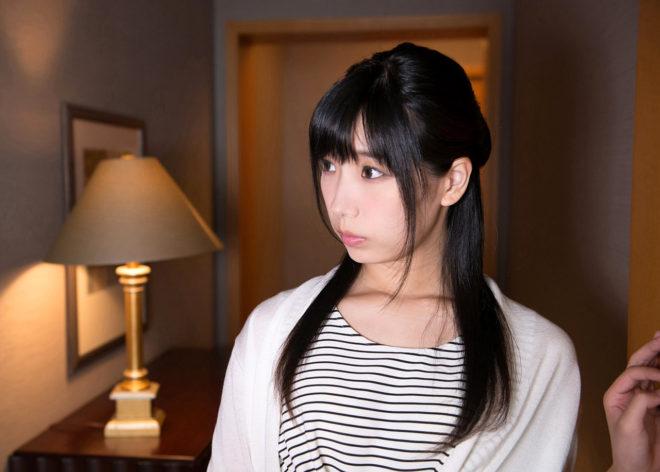 永井みひな (14)
