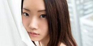 悠木美雪 きれいなヌード・SEX・ハメ撮り170枚 エロ画像