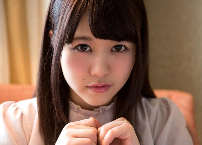 涼海みさ (68)